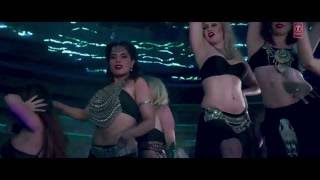 Cabaret 2016 Hindi Movie Trailer