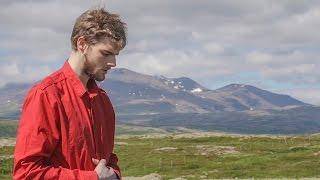 هكذا دخلوا الإسلام في أيسلندا | Muslims in Iceland