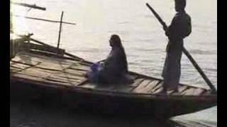 Tui Phele Esechis Kare Mon Mon Re Amar- Jayeeta Ghosh
