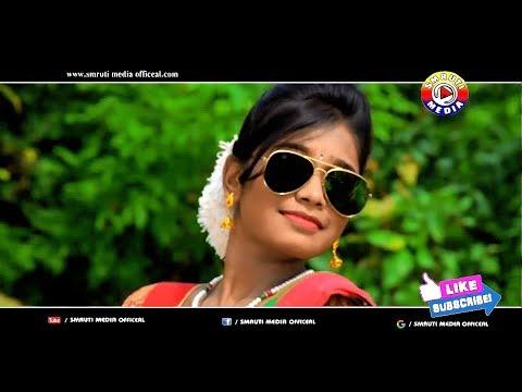 Xxx Mp4 New Santali Album Video 2017 Trailer Video By Babuli Mohanta 3gp Sex