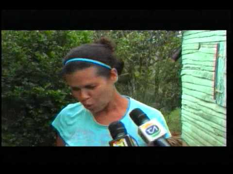 Madre de niña violada por su propio padre retira querella
