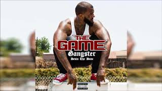 The Game - Gangster ft. Devin The Dude (Explicit)
