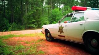 Jawga Boyz - Redneck Dirt Road Riders (OFFICIAL MUSIC VIDEO)