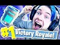 I WON Fortnite Battle Royale mp3