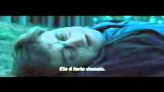 Triler Do Heri Poter 7 Parte 1