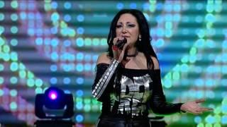 Svetlana Ceca Jungic  - Mesto zlocina BN Music 2017