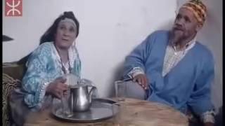 Film Tachlhit Idwach V1 Film Amazigh 2016