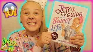 SECRETS ABOUT MY BOOK!!!!!  **deleting this 24 hours**