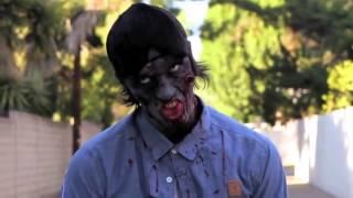 Zombie Break Dance.mp4