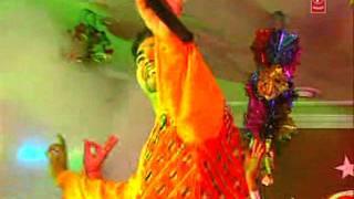 Case [Full Song] - K.S. Makhans Jwani Nite 2003