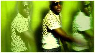 laz macaza ft Plasha -Dlala ngento -trailer....