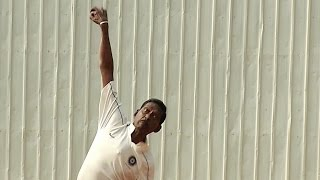 The Science of Spin Bowling: The Googly