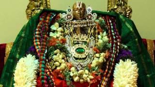 74 Sanskrit Verses on