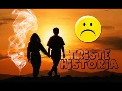 El vídeo mas triste del mundo Historia Real