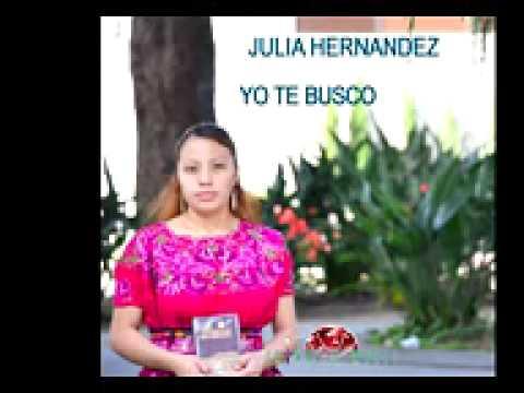 Xxx Mp4 Julia Hernandez Sumergeme 3gp 3gp Sex