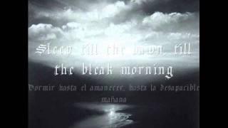 Insomnium - At The Gates of Sleep (Sub Esp)