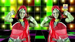 Rajsthani DJ Song 2018 -छोरी लव यू बोलू  - Latest Dj Marwari - Valentine's Day Spical Song - Love