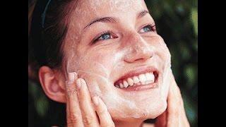 வெயில் காலத்தில் சருமத்தைப் பராமரிக்க Skin Care Tips During Summer in Tamil