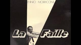 'Tette e Antenne, Tetti e Gonne' - Ennio Morricone
