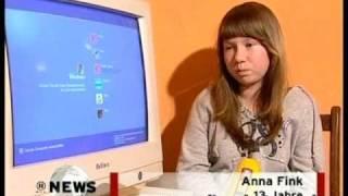 RTL 2 Online Betrug 12