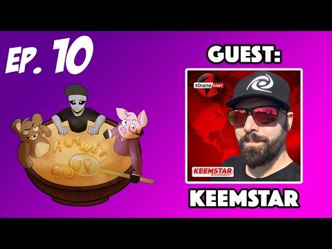 Xxx Mp4 Hot Wet Soup Episode 10 Rat Stew Ft Keemstar 3gp Sex