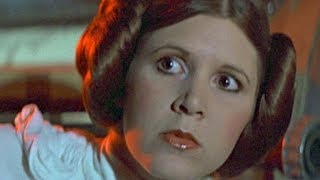 Why Star Wars Fans Almost Never Got To See The Film