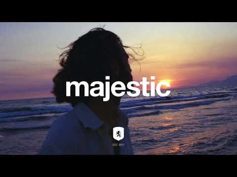88rising - Midsummer Madness (feat. Joji, Rich Brian, Higher Brothers & AUGUST 08)