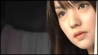 [OPV] Michishige Sayumi - Primadonna