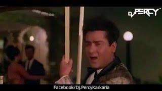 images Bollywood Retro Mashup Dj Percy