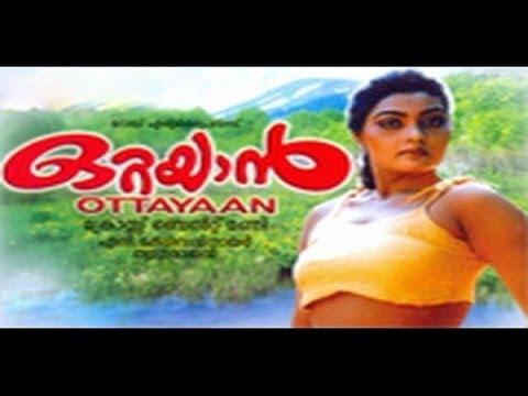 Ottayan 1985 | Ratheesh, Silk Smitha | Malayalam Full Movie