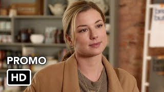 """The Resident 1x12 Promo """"Rude Awakenings and The Raptor"""" (HD)"""