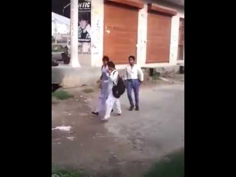 A frustrated lover indian boy