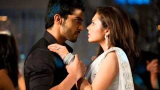 geet and maan in love