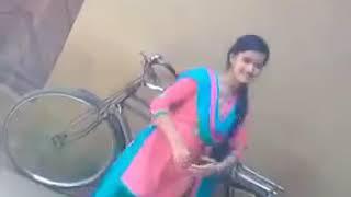 কুমিল্লার গ্রামের মেয়ের নাচ দেখলে বিশ্বাস হবে না Desi Village Girl of Comilla Beautiful Dance