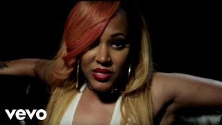 Lyrica Anderson - Feenin ft. Kevin Gates