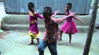prothom dekhe tumay ami valobeshechi