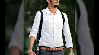 bangla new song 2017 fa pritom