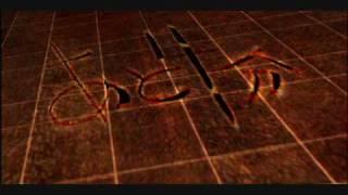 Thriller -xxxHoilic AMV