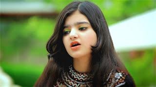 Neda Wafa - Za Yam Wafa OFFICIAL VIDEO HD