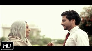 MAA (KAANVAN) | OFFICIAL VIDEO | SURJIT KHAN & RAVI BAL (UK) | HEADLINER 2