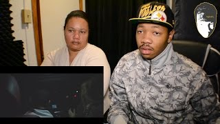 Mom reacts to Phora - God's Plan ⛪ (we almost cried!)