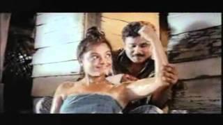 Aromale Ponthuvale -- Meenathil Thalikettu (1998)-Malayalam Movie