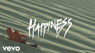 Deaf Havana - Happiness (Official Video)