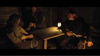 Valor de ley - Trailer en español