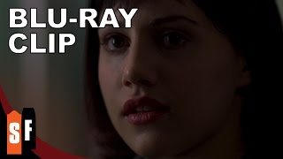 Cherry Falls (2000) - Brittany Murphy is Virgin Territory! (HD)