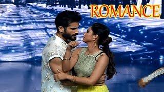 Karan Tacker And Krystle Dsouza's Dance Romance In Diwali Dhamal | #TellyTopUp