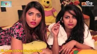 Best Reply To Pyaar Ka Punchnama   Female Version