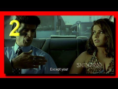 Xxx Mp4 Traffic Signal Part 02 Of 12 Kunal Khemu Nitu Chandra Latest Bollywood Movies 3gp Sex