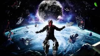 Krewella - Come & Get It (Razihel Remix)