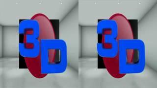 LG 3D Demo 1080p Half-SBS AC3